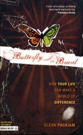 Butterflyl in Brazil cover001-1