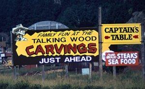 1987 SD Black Hills 156