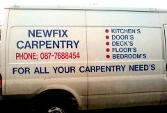 for-all-your-carpentry-needs-681
