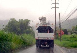 Narrow road_northeast-PR_20100528_LAH_7922-1