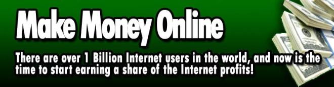 makemoney-online