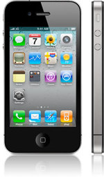 product-hero-iphone4-1