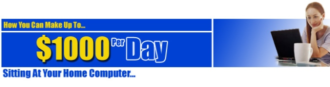 thousand_perday-header-copy