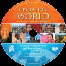 operworld-dvd