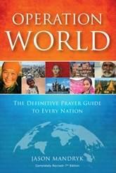 ow2010-book