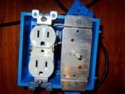 switch 5600-1