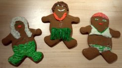 gingerbread-mermaid-hula_erie_lah_6069