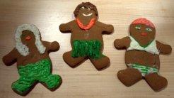 gingerbread-mermaid-hula_erie_lah_6069