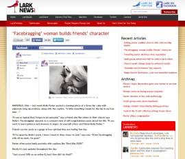 Facebragging-woman-builds-friends-character-1