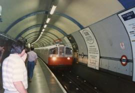 1989-5 England 021