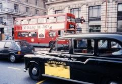 1989-5 England 022