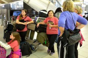 Airport_Johannesburg-RSA_LAH_8501-001