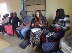 CarePoint_Gege-Swaziland_LAH_0065-001