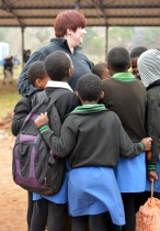 CarePoint_Gege-Swaziland_LAH_0080