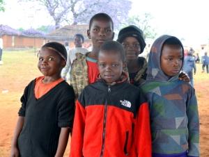 CarePoint_Gege-Swaziland_LAH_0187