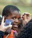 CarePoint_Gege-Swaziland_LAH_0482