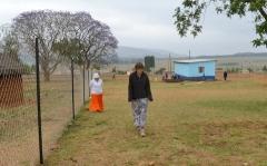CarePoint_Gege-Swaziland_LAH_9362