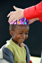 CarePoint_Gege-Swaziland_LAH_9495