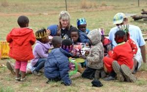 CarePoint_Gege-Swaziland_LAH_9535-001