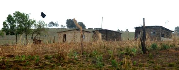 Swaziland_LAH_9879-001