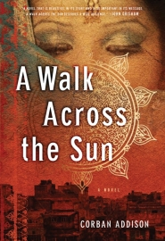 A Walk Across the Sun2