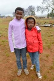 CarePoint_Gege-Swaziland_LAH_0194
