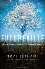 futureville