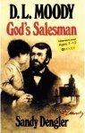 god's salesman-001