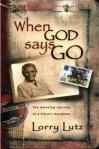 when god says go-001