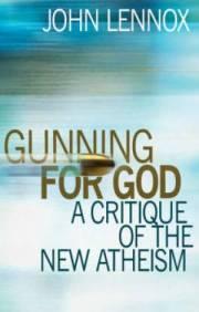 lennox gunning for god