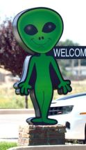 Aliens_Roswell-NM_LAH_9479a-001
