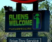 Aliens_Roswell-NM_LAH_9494-001