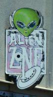 Aliens_Roswell-NM_LAH_9526-001