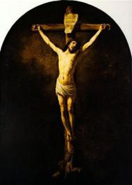 christ-on-the-cross-001