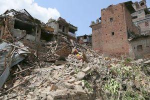 2015_Nepal_depremi_(7)-001