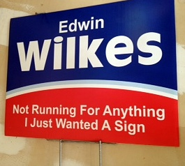 Edwin Wilkes wanted sign IMG_3168