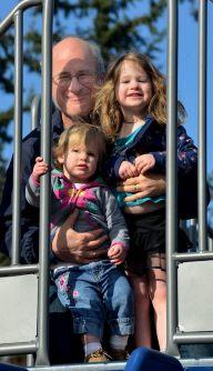 Pete & kiddos_MillCreek-WA_LAH_3005