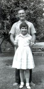 Bill & Lesllie