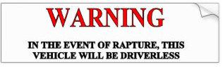 rapture 4-001