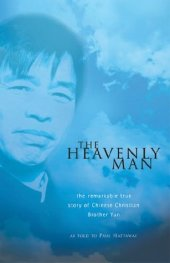 the-heavenly-man