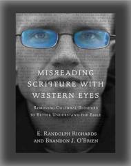 misreading-scripture