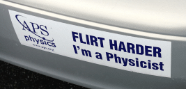 flirt-harder-physice-im-a-physicist-3-17615896