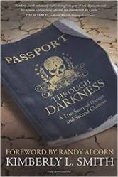 Passport to Darkness