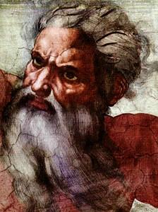 wrath_of_god-224x300
