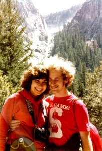 1979May - P&L Yosemite may79