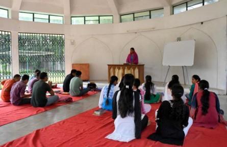 TENT-Carmel-Hyderabad-India_LAH_0395