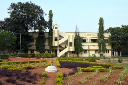 TENT-Carmel-Hyderabad-India_LAH_0413