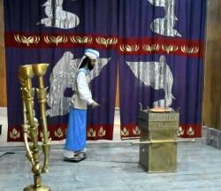 TENT-Carmel-Hyderabad-India_LAH_0560