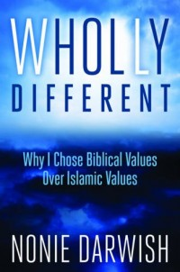 Wholly-Different-e1488317368277