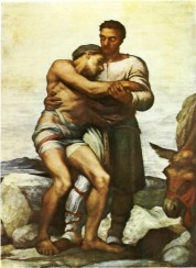 Good_Samaritan_(Watts)